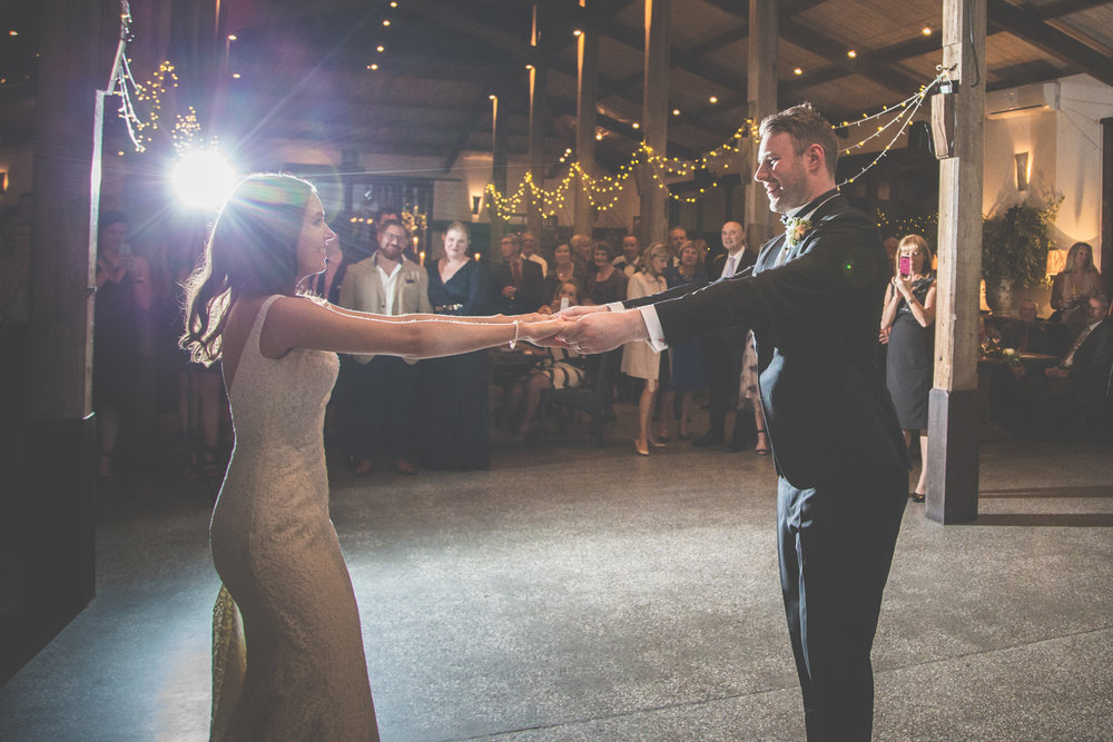 Wedding-1739.jpg