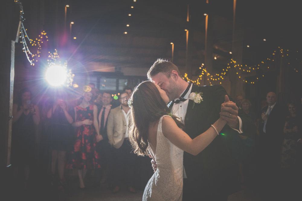 Wedding-1754.jpg