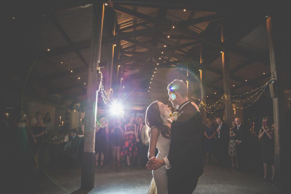 Wedding-1761.jpg