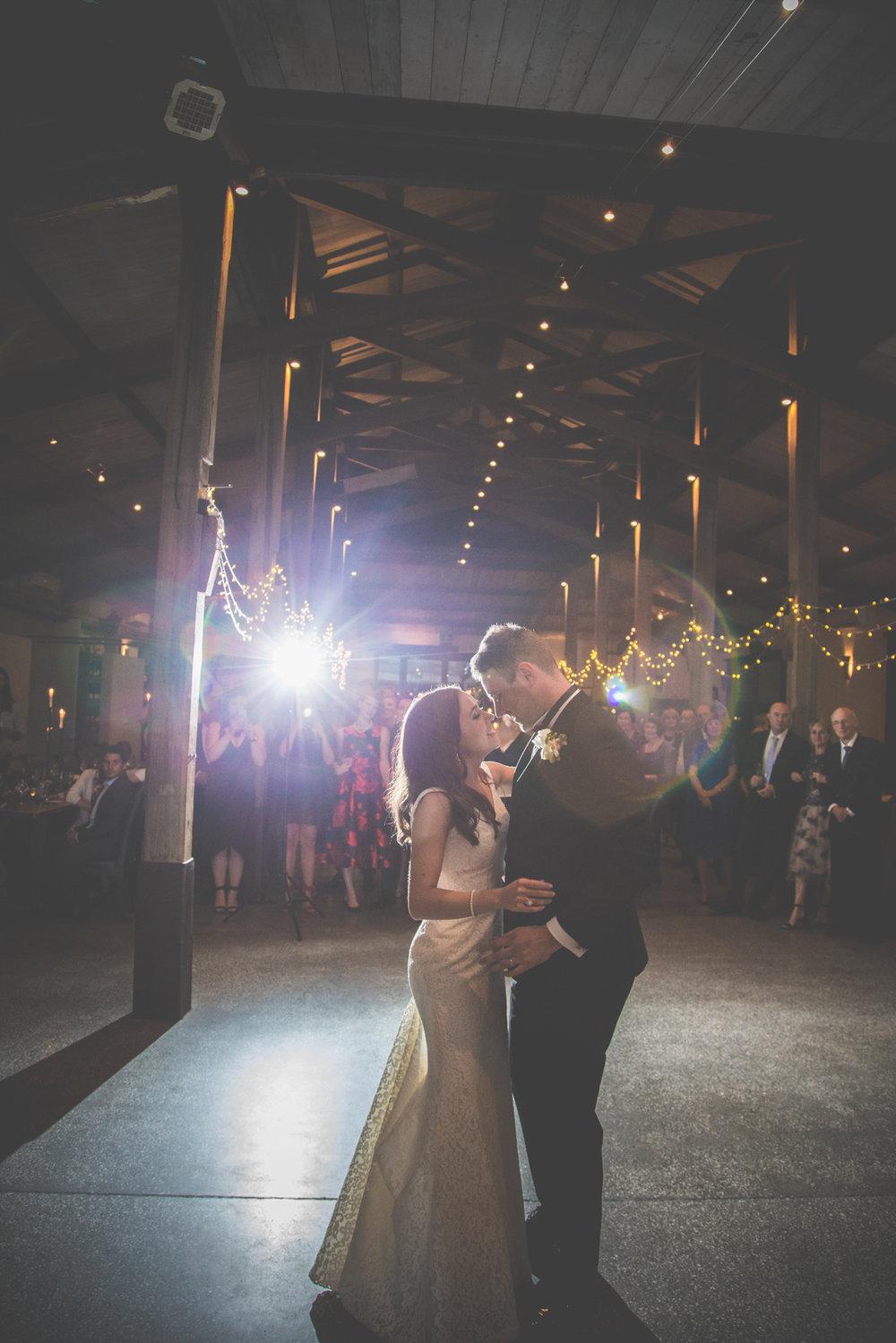 Wedding-1767.jpg