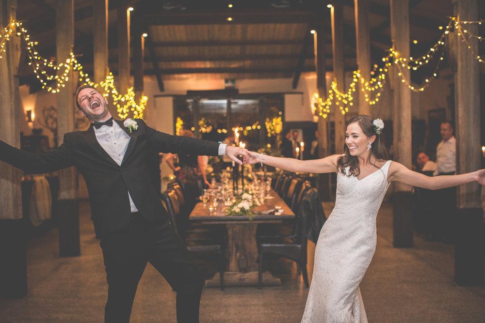 Wedding-1834.jpg