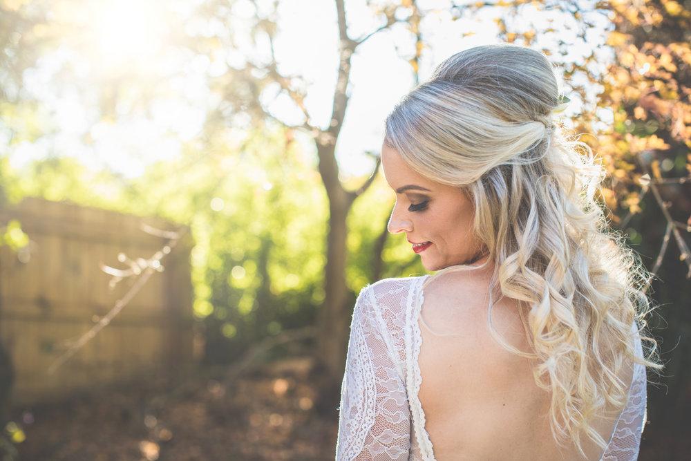 Wedding-522.jpg