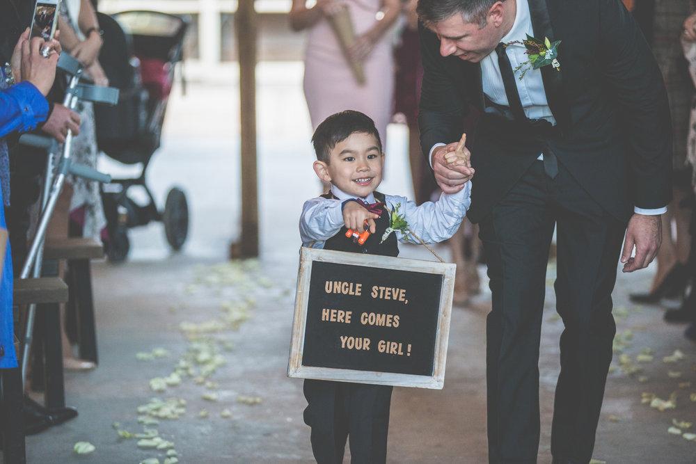 Wedding-662.jpg
