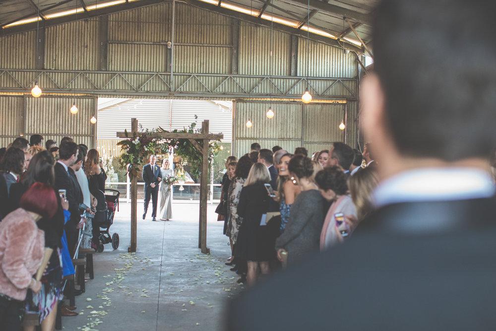 Wedding-705.jpg