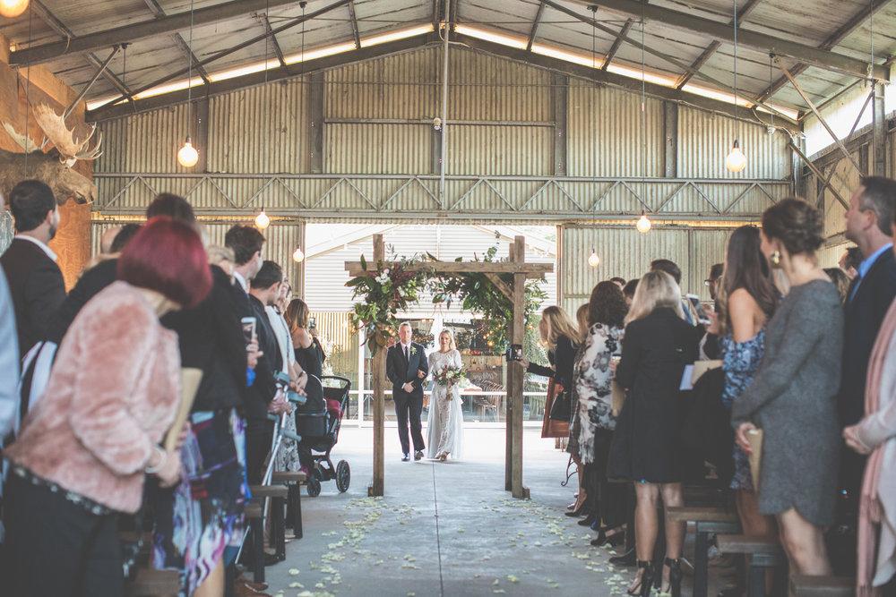 Wedding-708.jpg