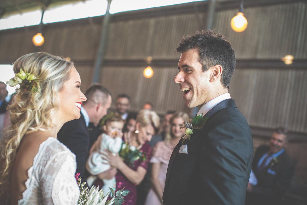 Wedding-731.jpg