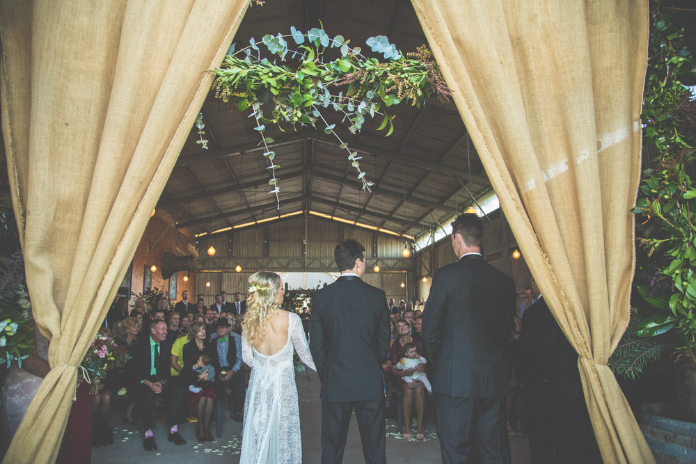 Wedding-788.jpg