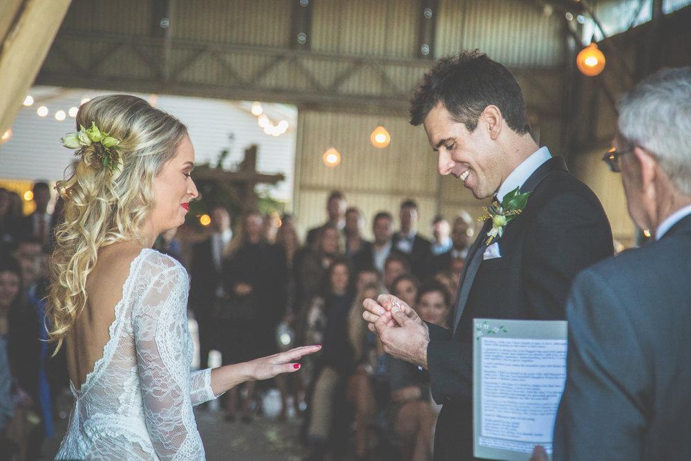 Wedding-812.jpg