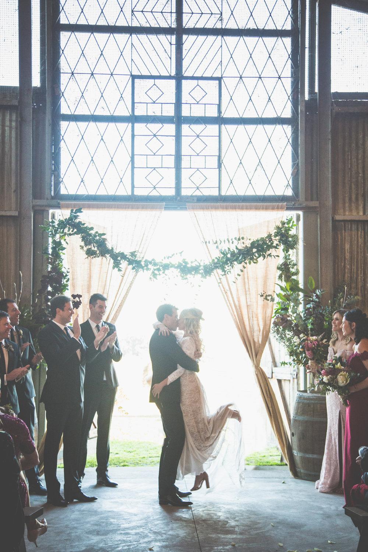 Wedding-877.jpg