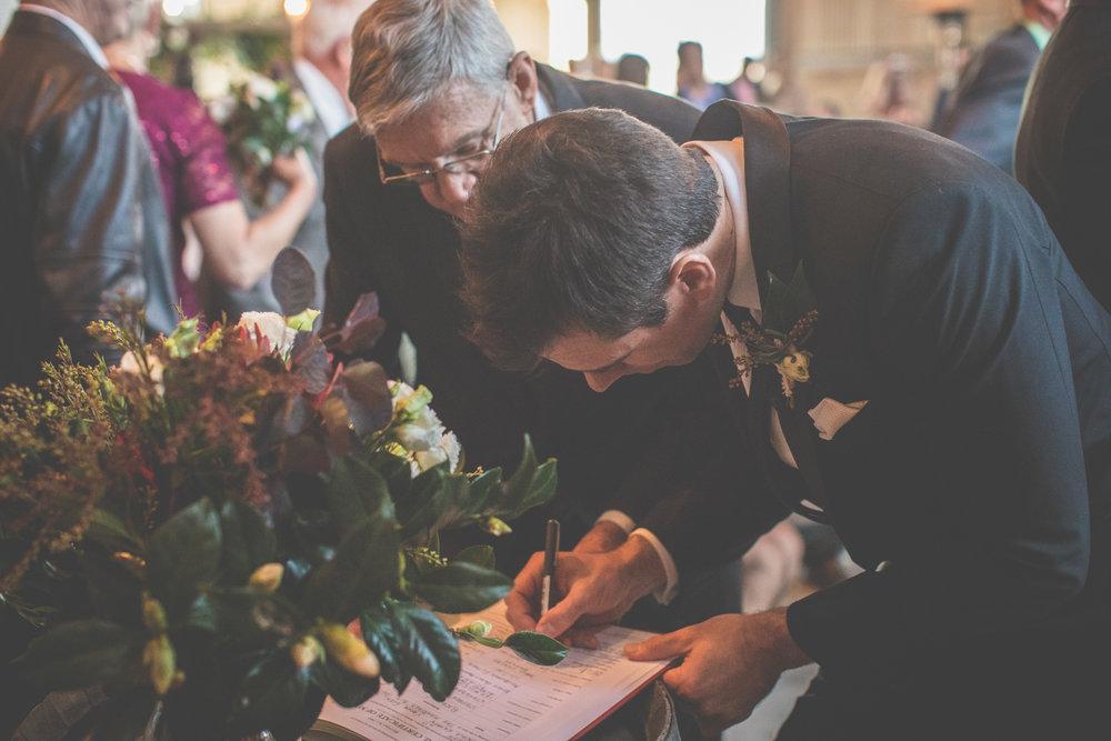 Wedding-898.jpg