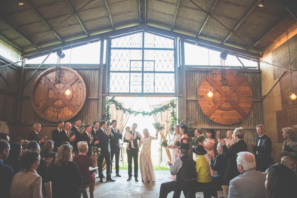 Wedding-914.jpg