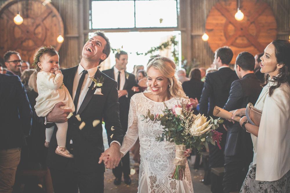 Wedding-923.jpg