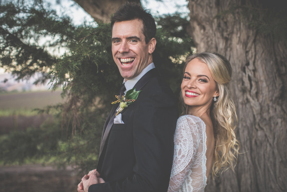 Wedding-984.jpg