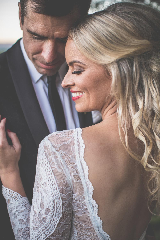 Wedding-1006.jpg