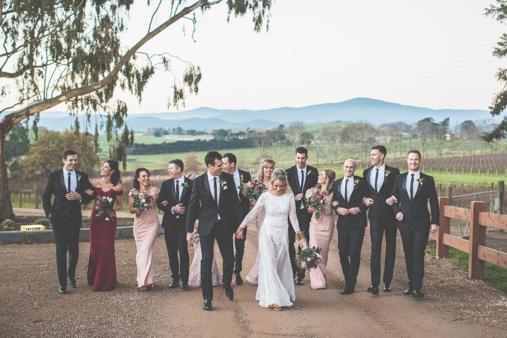 Wedding-1074.jpg