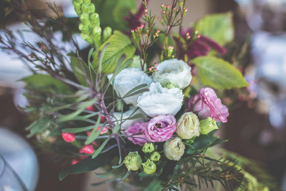 Wedding-1102.jpg