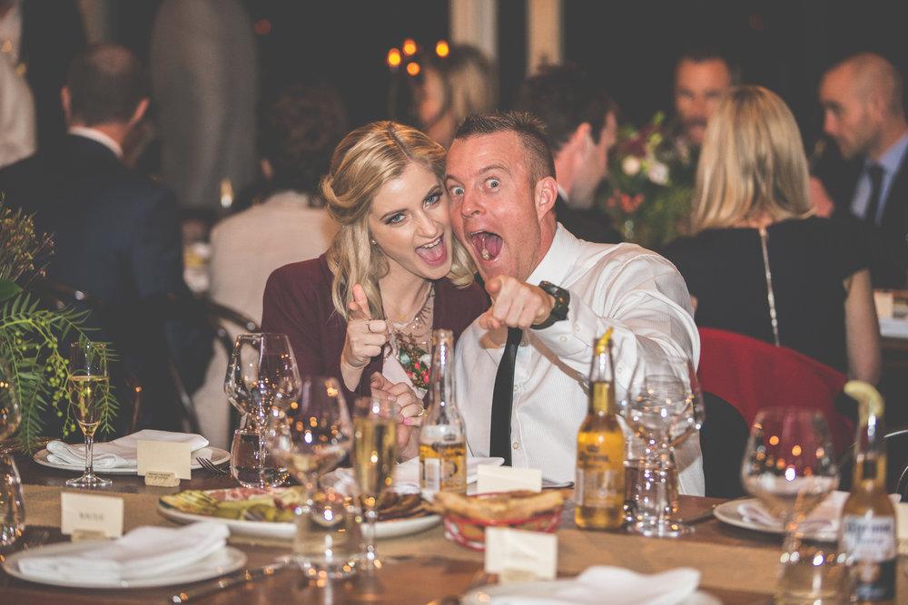 Wedding-1147.jpg