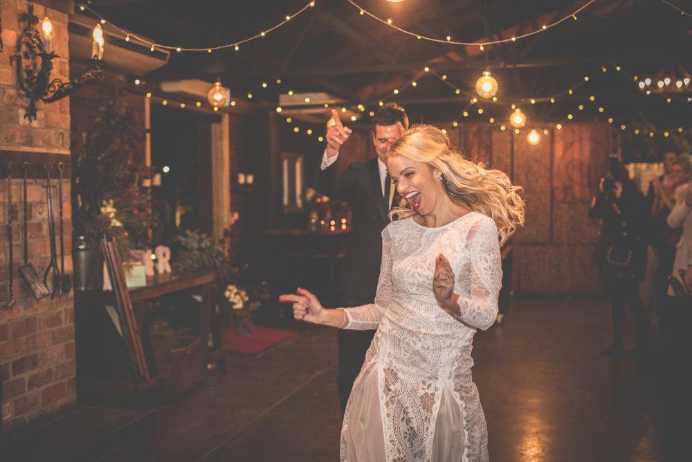 Wedding-1225.jpg