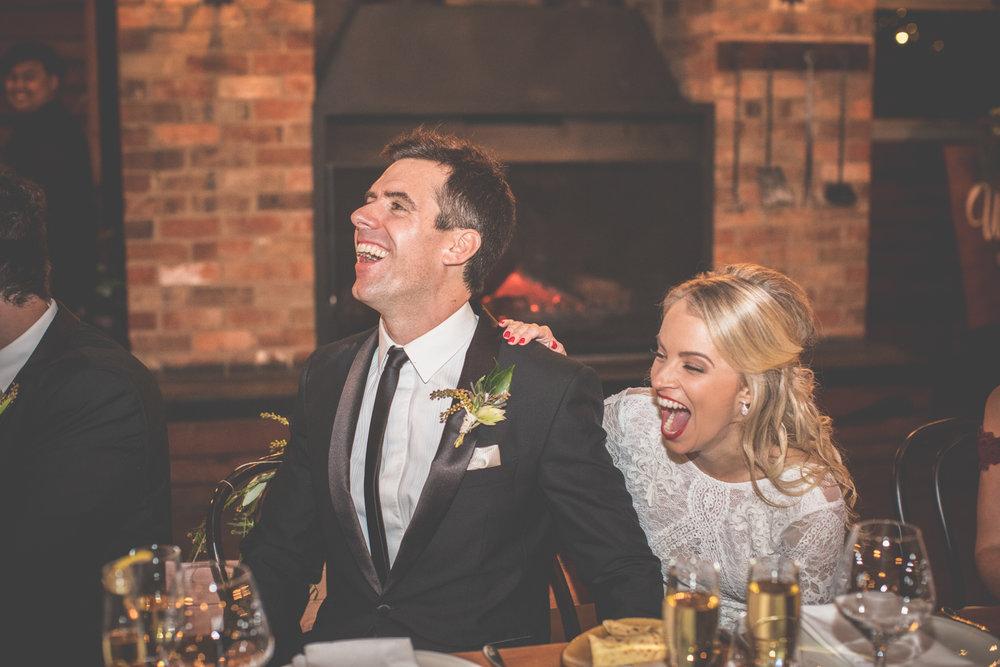 Wedding-1272.jpg