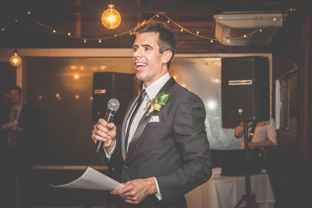 Wedding-1498.jpg