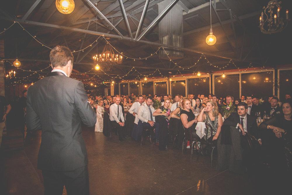Wedding-1499.jpg