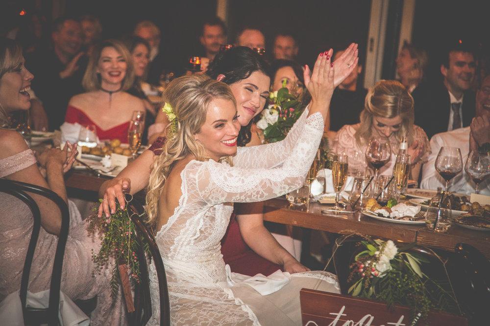 Wedding-1503.jpg