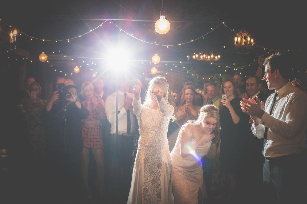Wedding-1510.jpg