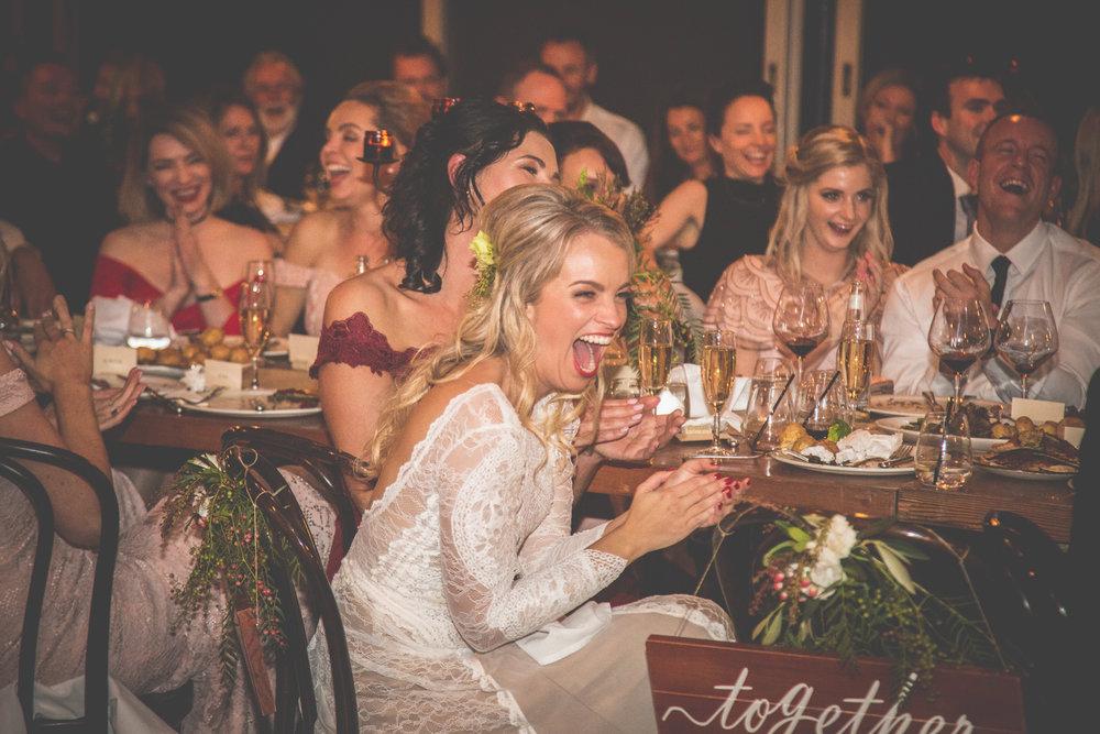 Wedding-1504.jpg