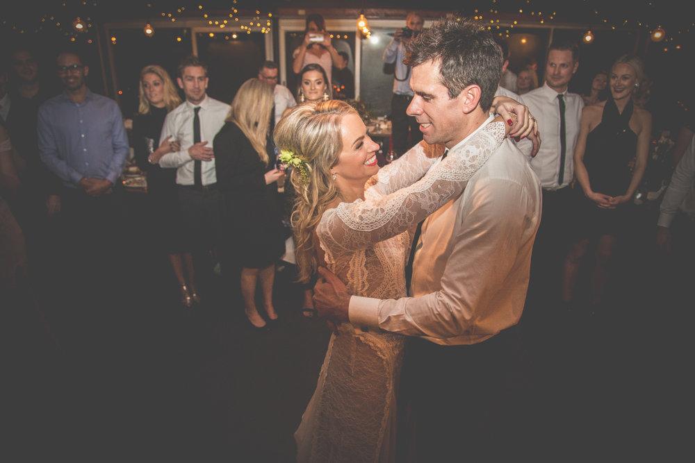 Wedding-1512.jpg