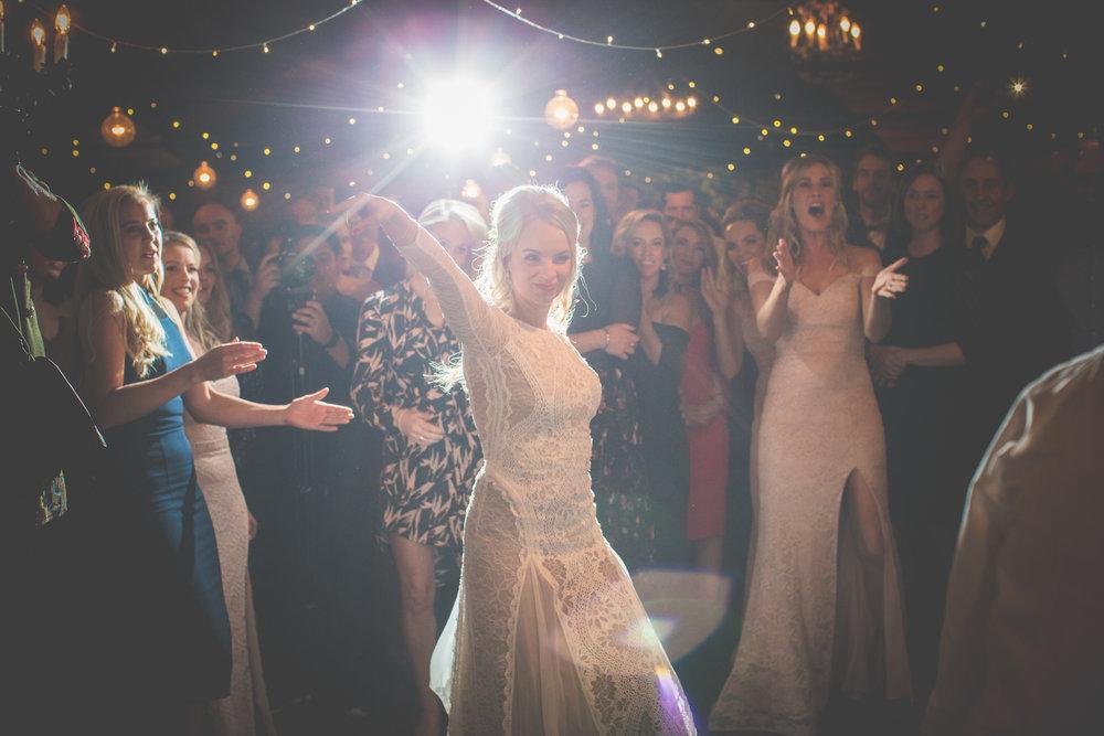 Wedding-1527.jpg
