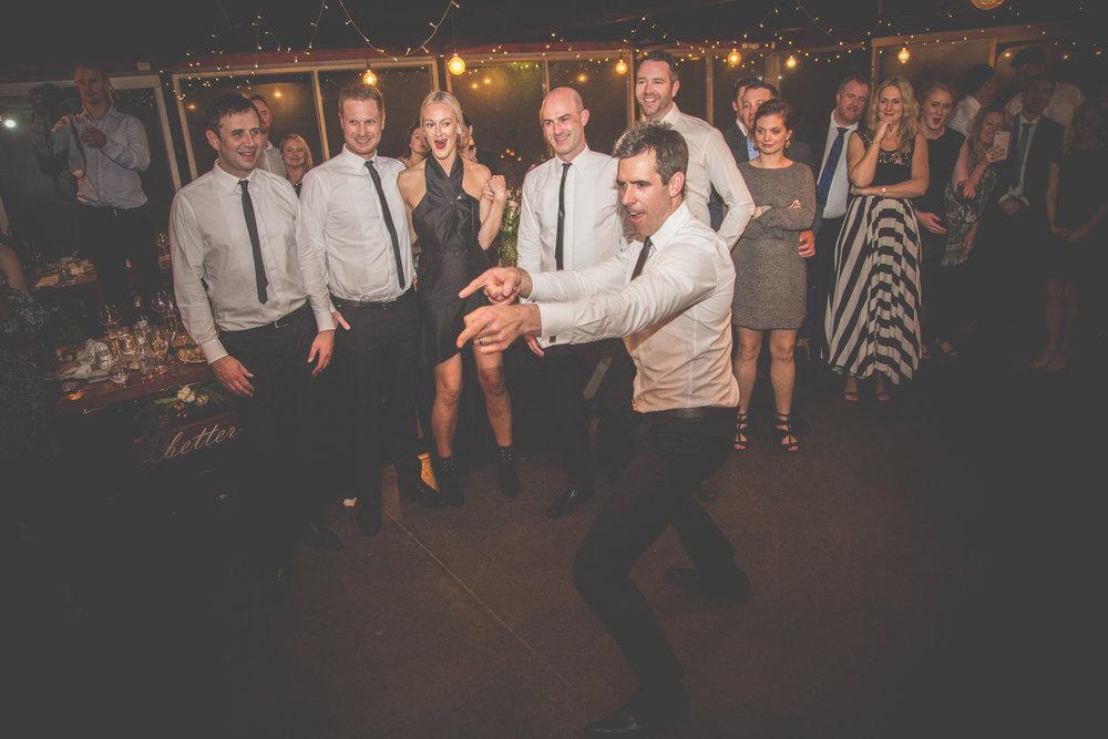 Wedding-1526.jpg