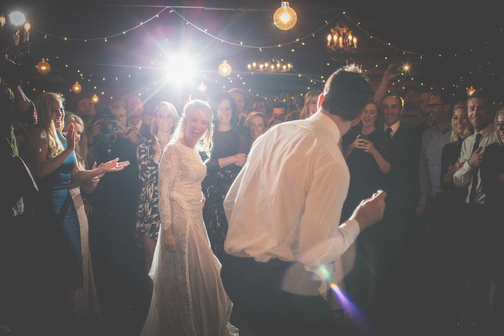 Wedding-1531.jpg