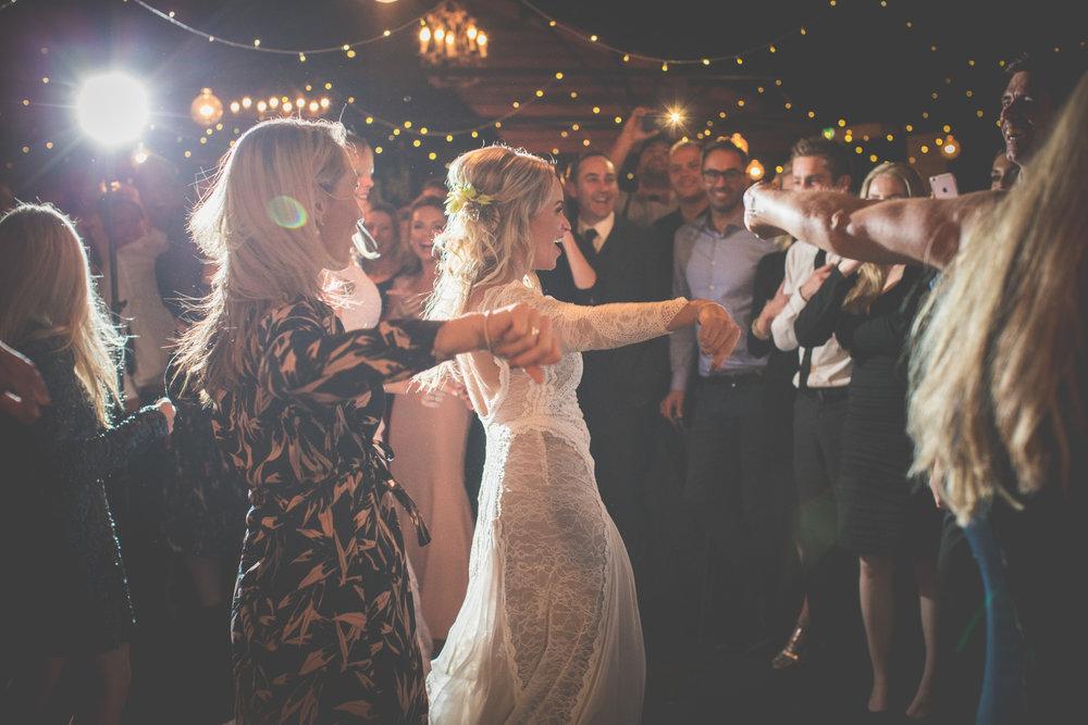 Wedding-1554.jpg