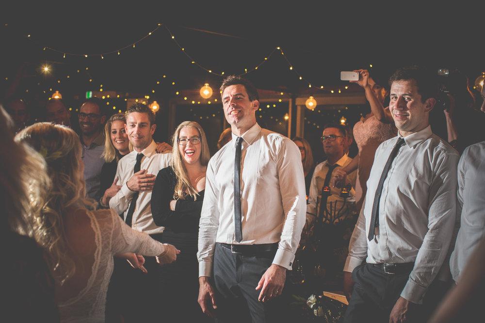 Wedding-1560.jpg