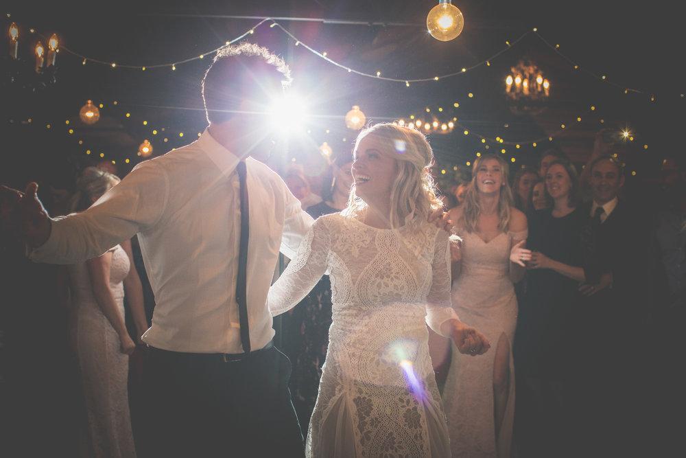 Wedding-1564.jpg