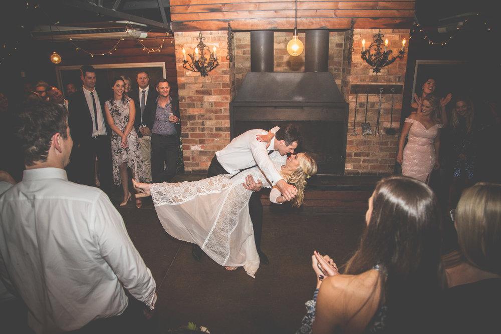 Wedding-1571.jpg