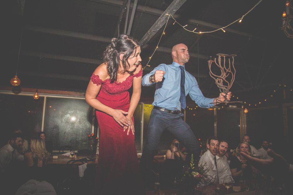 Wedding-1719.jpg