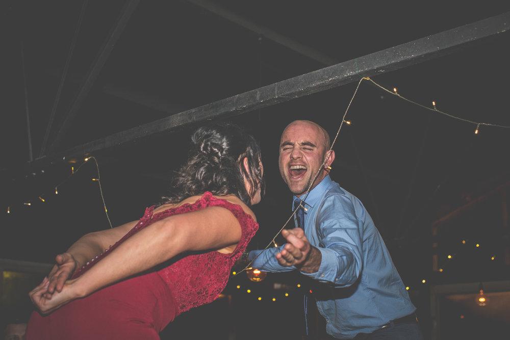 Wedding-1732.jpg