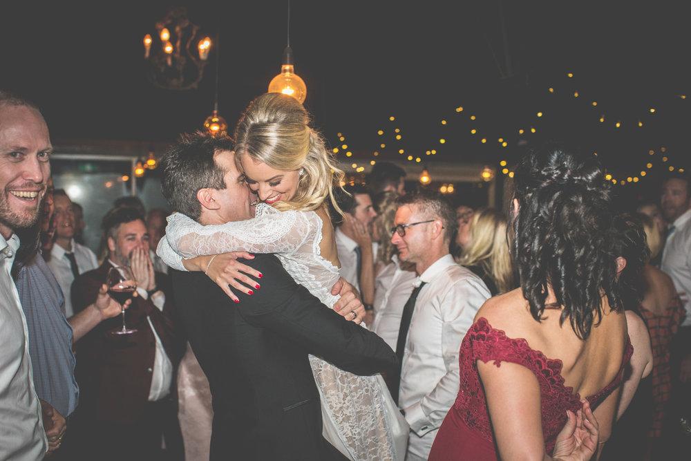 Wedding-1822.jpg