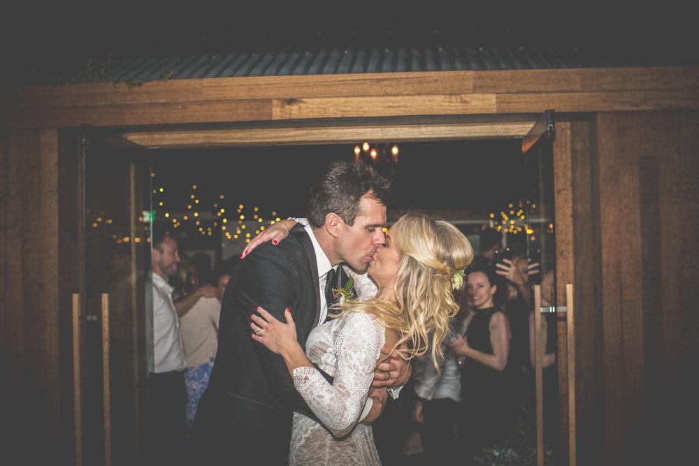 Wedding-1824.jpg
