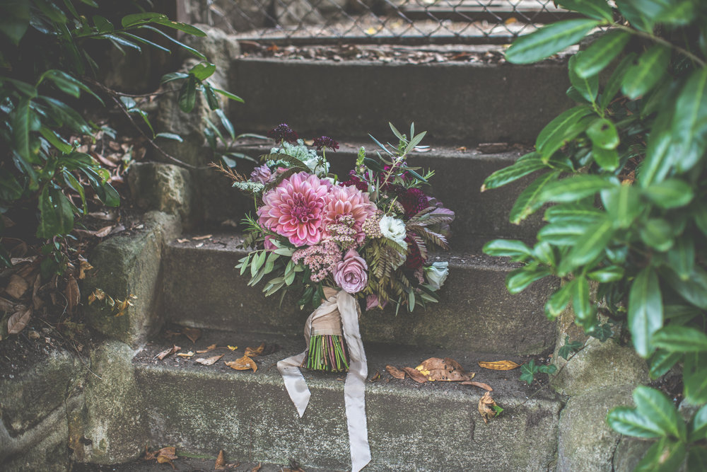 Wedding-267.jpg