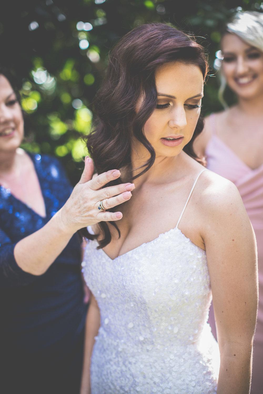 Wedding-579.jpg