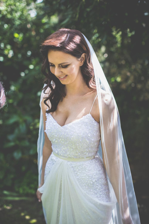 Wedding-619.jpg