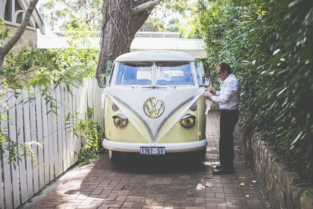 Wedding-694.jpg