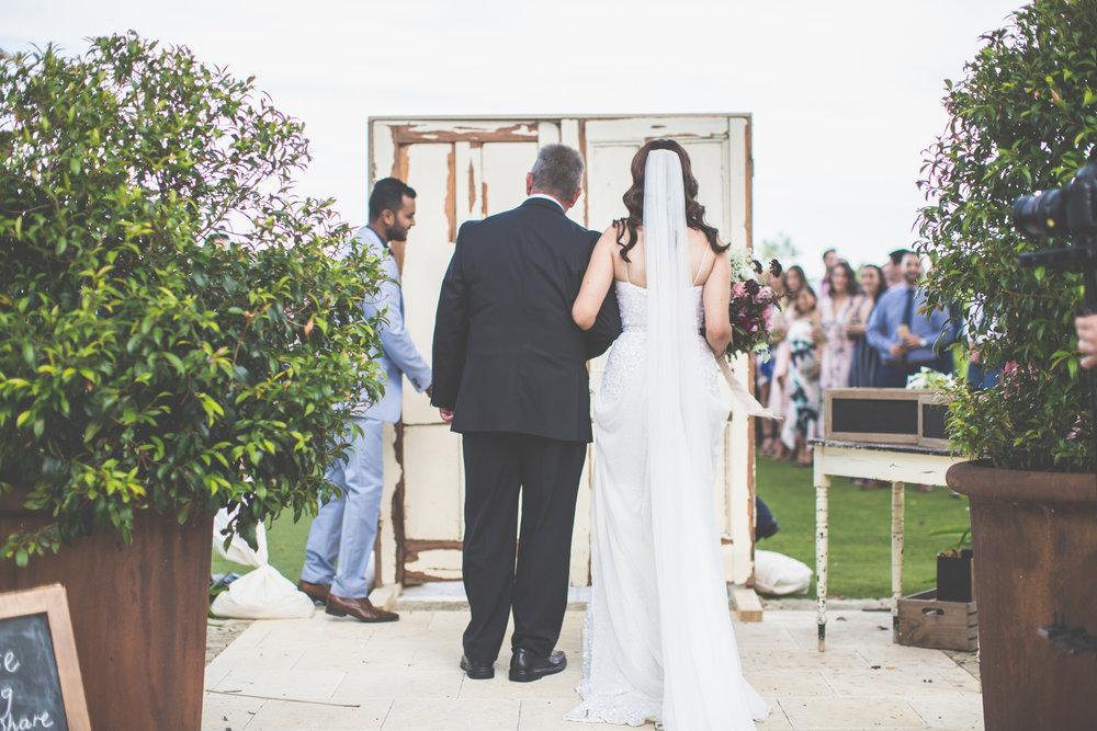 Wedding-799.jpg