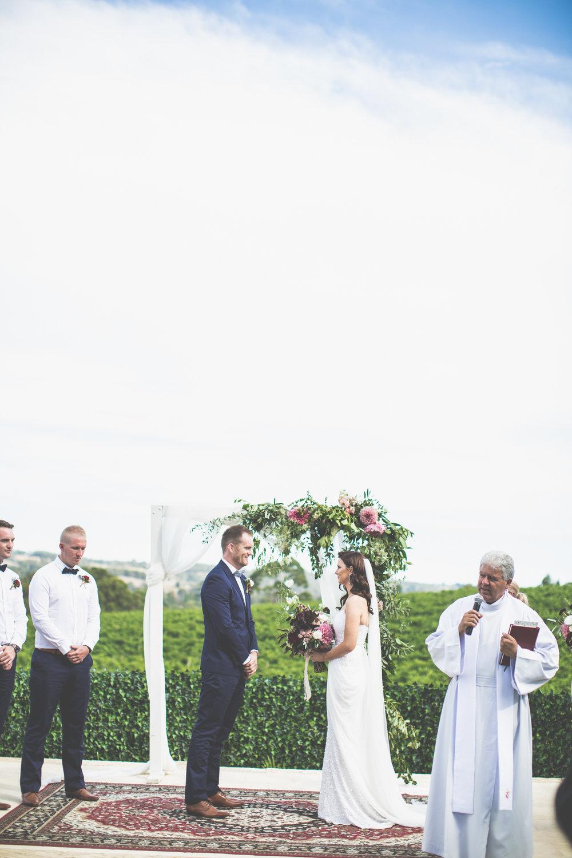 Wedding-841.jpg