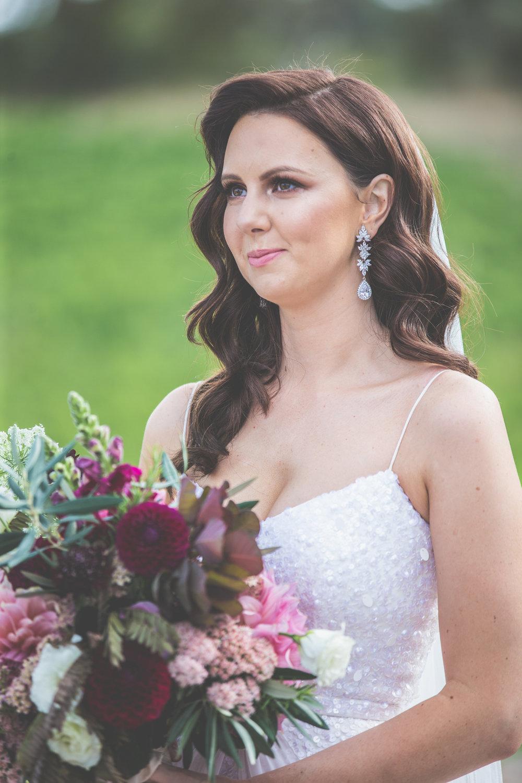 Wedding-842.jpg