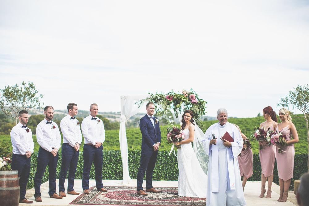 Wedding-845.jpg