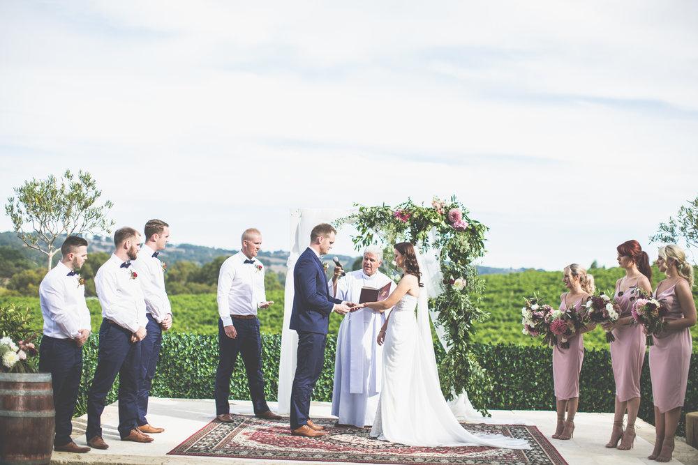 Wedding-916.jpg