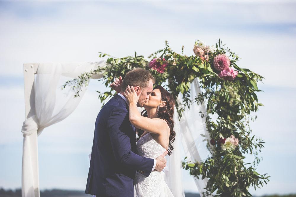 Wedding-929.jpg